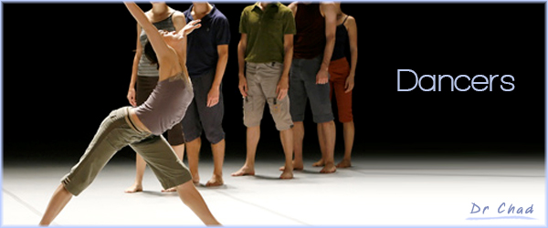Dancers Banner (600x250)