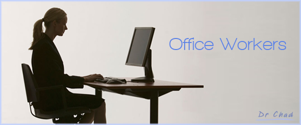 Office Workers Banner (600x250)