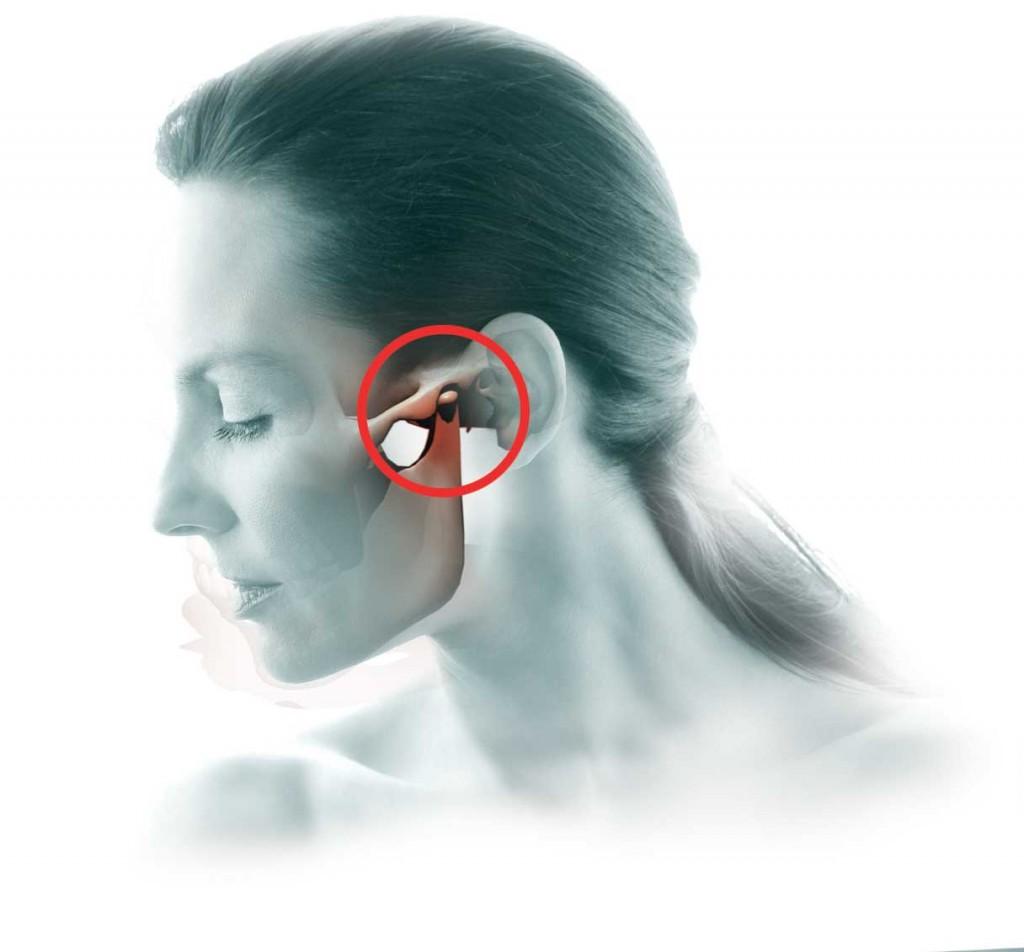 Болит ухо. Что делать и как лечить в 2