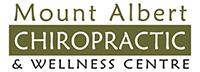 Mount Albert Chiropractic & Wellness Centre