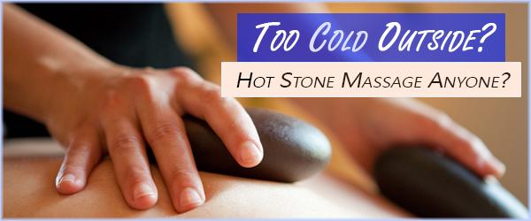 morton massage services