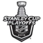 stanleycup13_playoffs_english1