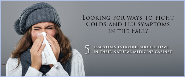 5-cold-and-flu-essentials-drchad-blog-website-banner-template-banner-600x250